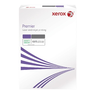 Premier A4 Paper 80gsm White 003R91720 (2500 Pack)