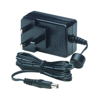 AD-24E P-Touch AC Adapter AD24ESUK