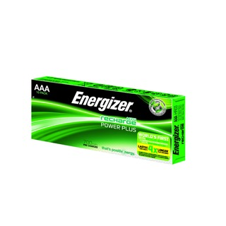 AAA Rechargeable Batteries 700mAh (10 Pack) 6