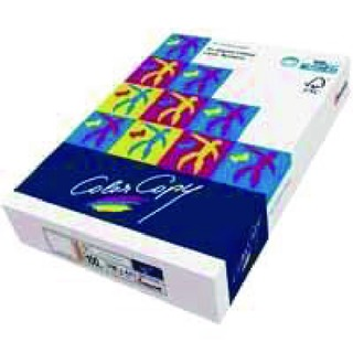 A4 White Paper 90gsm (500 Pack) CCW03