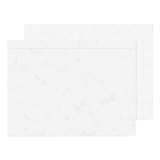 Secure Documents Enclosed Envelope Plain C4 (500 Pack) PDE50