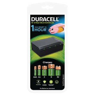 Multi Charger 75044676