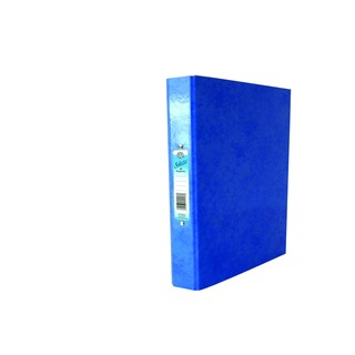 Concord IXL Blue A4 Ring Binder (10 Pack) 462252