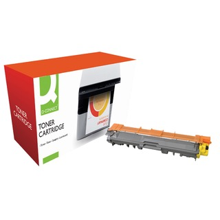 First To Market Solution Brother TN245Y Yellow Toner Cartridge