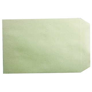 C5 Envelope 115gsm Self Seal Manilla (250 Pack) 2755