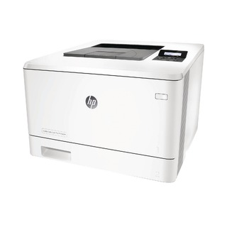 Color LaserJet Pro M452nw Color Only Printer