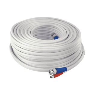60m BNC extension cable SWPRO-60MTVF-GL