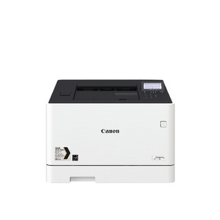 ANON i-SENSYS LBP653Cdw Colour Laser Printer 1476C01