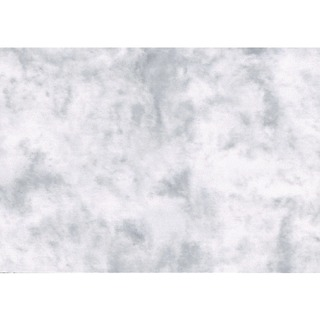 Marbled Letterhead Paper Grey (100 Pack) PCL16
