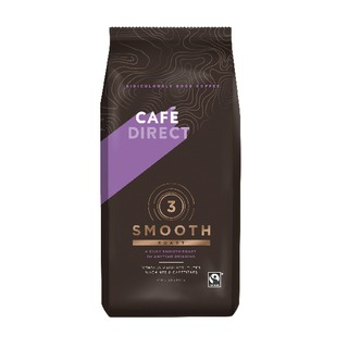 direct Smooth Coffee 750g TW12002