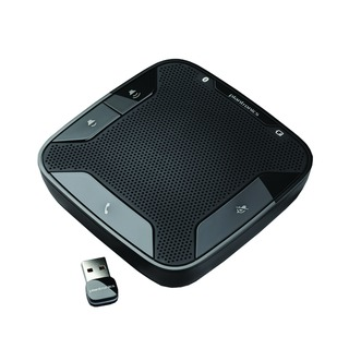 Calisto 620-M Speakerphone 86701-02