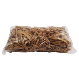 Size 69 Rubber Bands (454g Pack) 934002