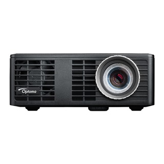 ML750E Ultra Compact Projector WXGA Black 98.8ua02gc1e