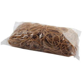 Size 32 Rubber Bands (454g Pack) 067008