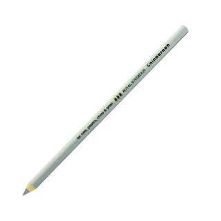 hite Chinagraph Marking Pencil (12 Pack) RS523055