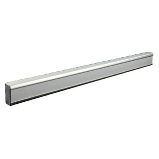 Planning Metal Link Bars 388 x 13mm Size 12 (2 Pack) 329
