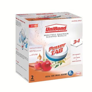Small Pearl Refill Fruit (2 Pack) 2092675