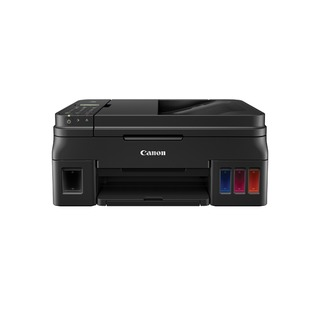 PIXMA G4511 Multi-Function Printer and Ink 2316C024AA