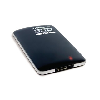 USB 3.0 Portable SSD 480GB INSSD480GPORT3.0