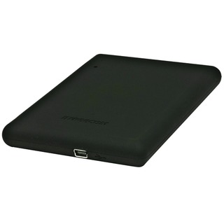 Mobile XXS Drive 1TB USB External Hard Disk Drive Black