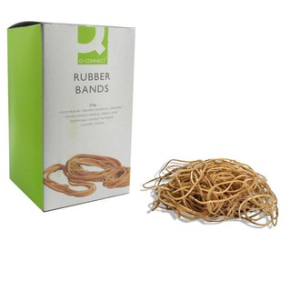 500g No. 19 Rubber Bands ( Pack of 500g Pack)