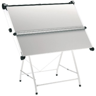 Stratford A0 Compactable Drawing Board E