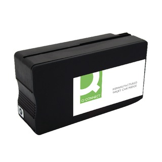 Brother LC229XL Black Ink Cartridge LC229XLBK-COMP
