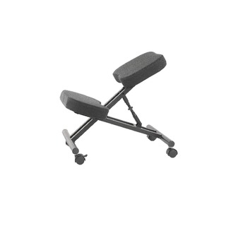 Kneeling Chair Black