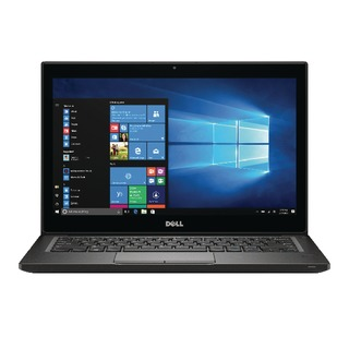 Latitude 7280 Core i5 7th gen 8GB RAM 256GB SSD S007L728012UKI