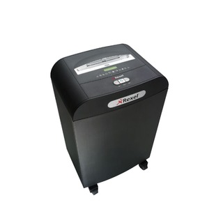 Black Mercury RDX2070 Cross-Cut Shredder 210243