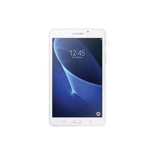 Galaxy Tab A 7.0 WIFI 8GB White SM-TM280NZWABTU