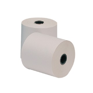 3-Ply Till Paper Roll 76x76mm (20 Pack) AD376761
