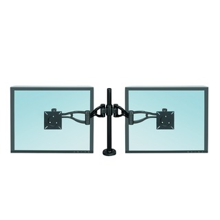 Professional Series Dual Monitor Arm 804170