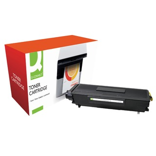 First To Market Solution Brother Black Toner Cartridge High Capacity TN3170
