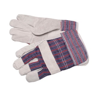Heavy Duty Rigger Gloves (12 Pack) 0801565