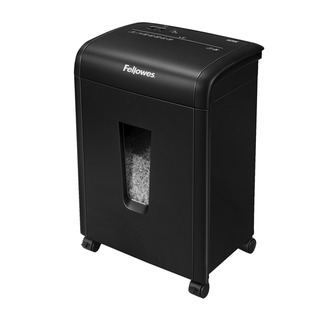 62MC Microcut Shredder 4685301