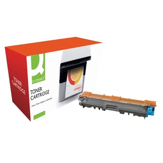 First To Market Solution Brother Cyan Toner Cartridge
