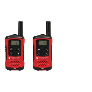 TLKR T40 Consumer Two-Way Radio (2 Pack)