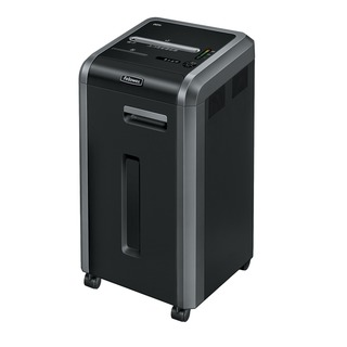 225i Strip-Cut Shredder 4623101