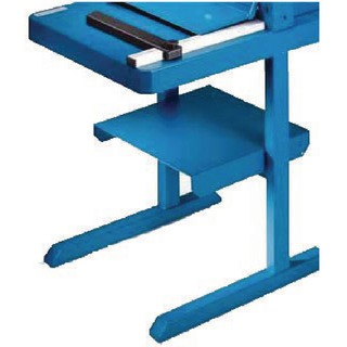 Stand For 842/846 Cutter 418