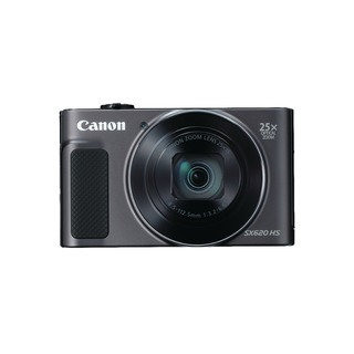 SX620 Digital Camera 1072C01