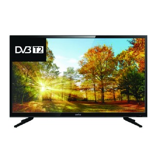 40 Inch LED TV Full HD C40227T