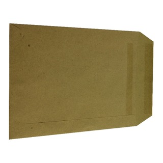 C5 Envelope 75gsm Self Seal Manilla (500 Pack)