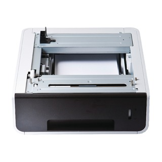 Optional Lower Paper Tray LT320CL