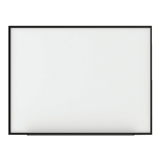 Office iRED 200 Interactive Whiteboard 88 Inch IWB1707