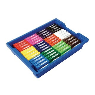Paint Sticks Gratnell (144 Pack) LBPS10CA144G