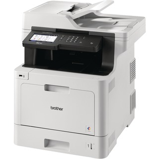 MFCL8900CDW Colour Laser Multifunctional Printer