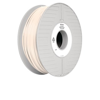 Primalloy 3D Printing Filament 2.85mm 500g Reel White