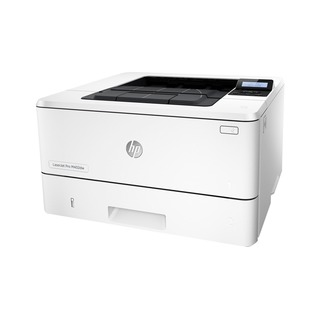 LaserJet Pro M402dw Wireless Printer C5F95A#B1