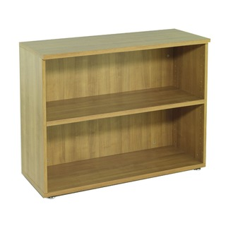 800mm Ash Bookcase